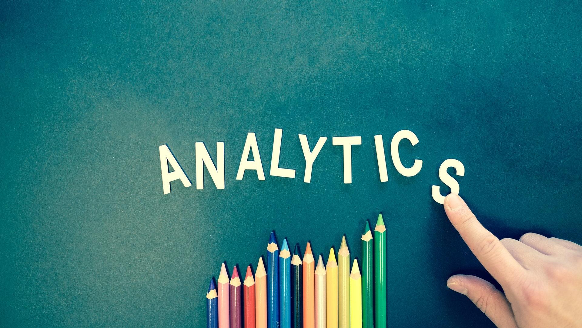 Big Data Analytics using Text & Sentiment Analytics