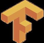 tensorflow-logo-1
